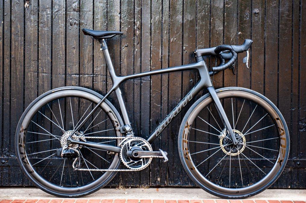 CyclistTCR1