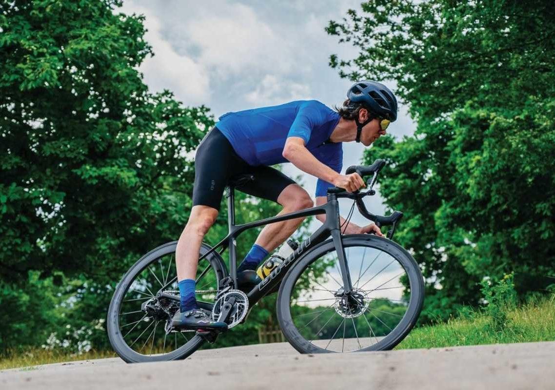 CyclistTCR2