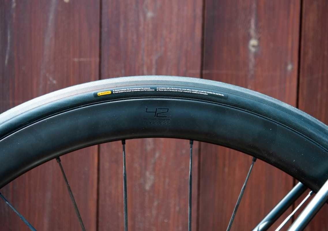 CyclistTCR3