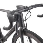 MY21-TCR-ADSL-0-D_Color-A-Raw-Carbon_Road-5