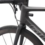MY21-TCR-ADSL-0-D_Color-A-Raw-Carbon_Road-9