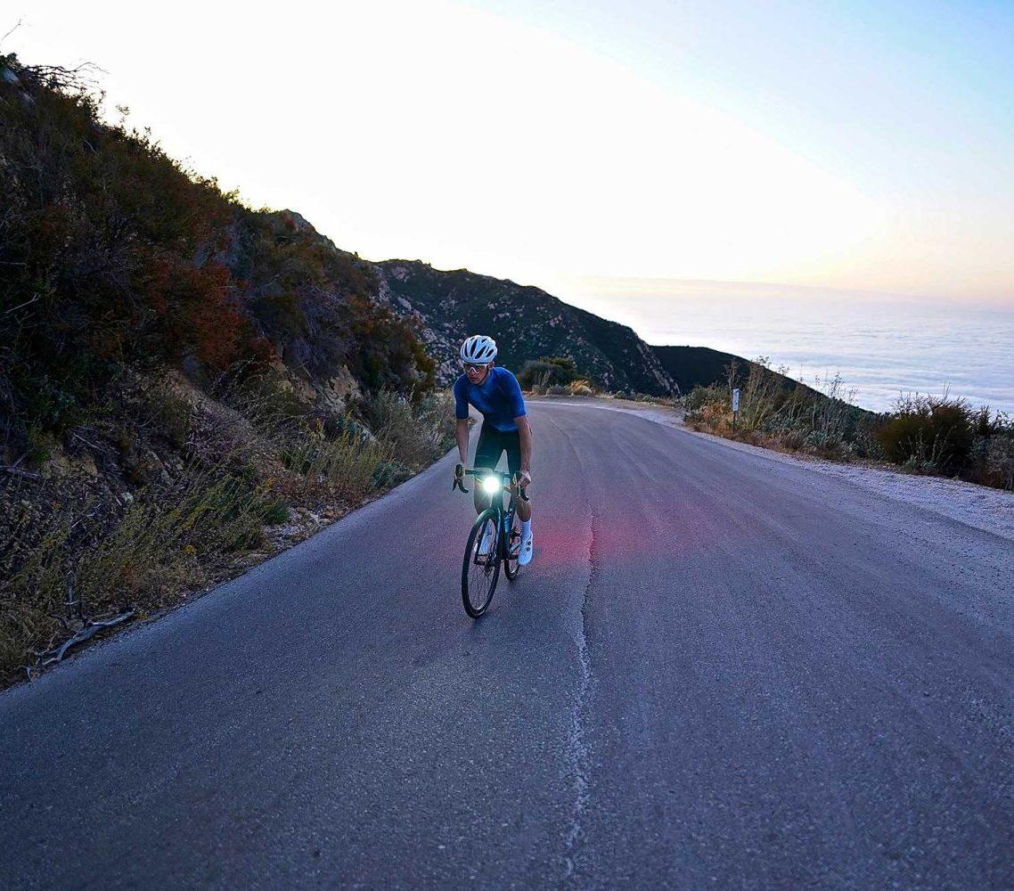 CyclistRecon1