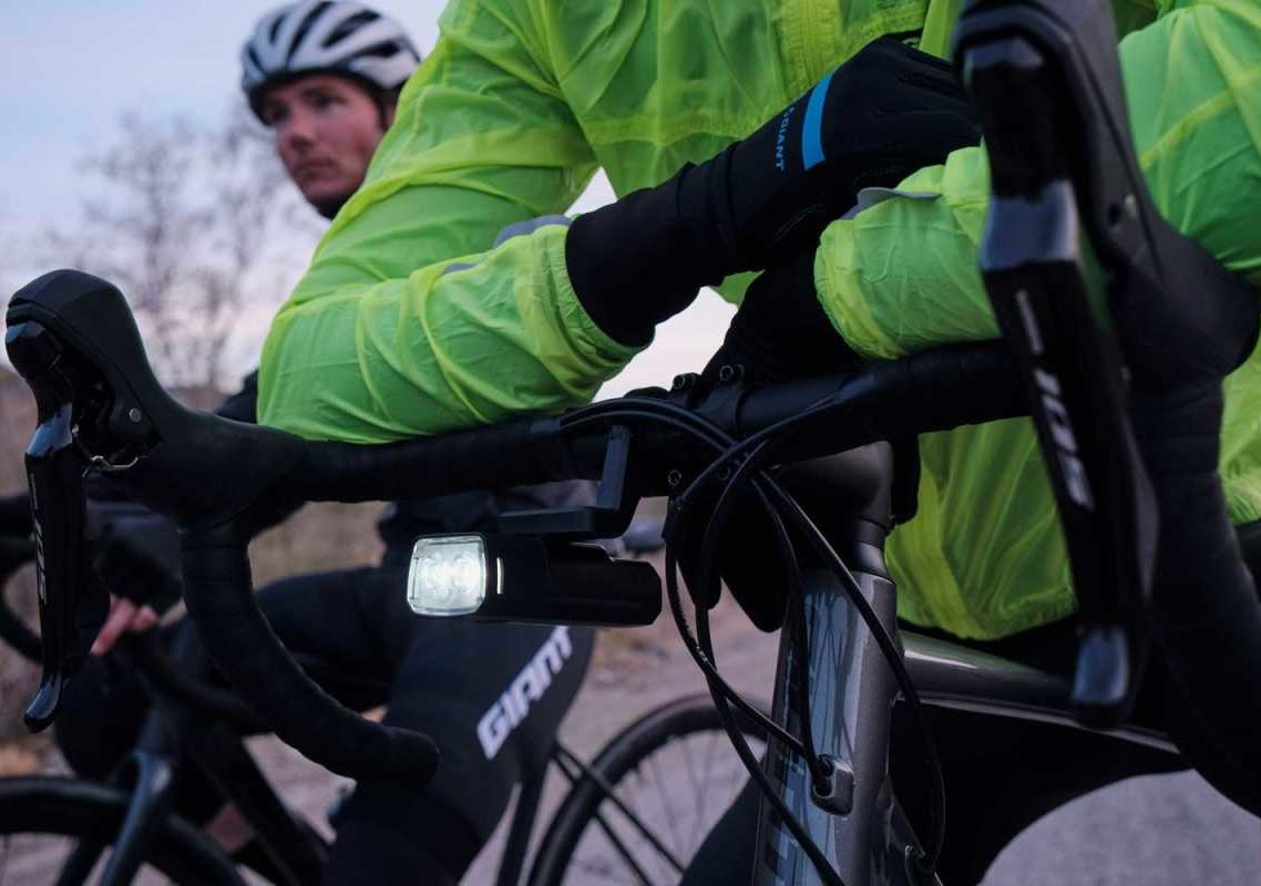CyclistRecon2