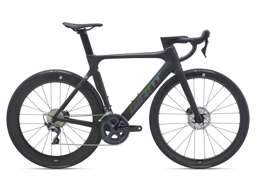 giant-propel-advanced-1-disc