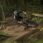 giant-talon-4-29er-mountain-bike-2021-16052348190822_650x
